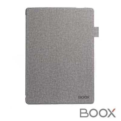BOOX Note Cover 10.3 原裝翻蓋皮套