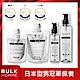 BULK HOMME 本客 男仕化妝水+乳液(保濕控油) product thumbnail 1