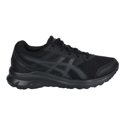 ASICS JOLT 3 女慢跑鞋-WIDE-寬楦 輕量 運動 亞瑟士 1012A909-002 黑