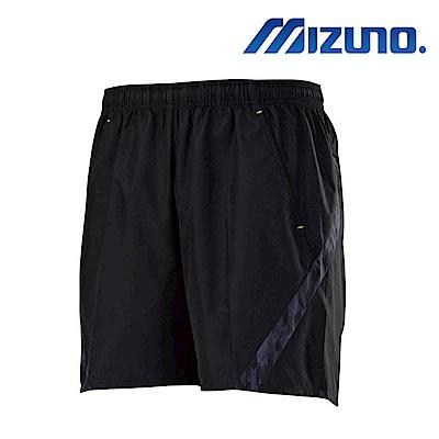 MIZUNO 美津濃 路跑褲 J2MB751009