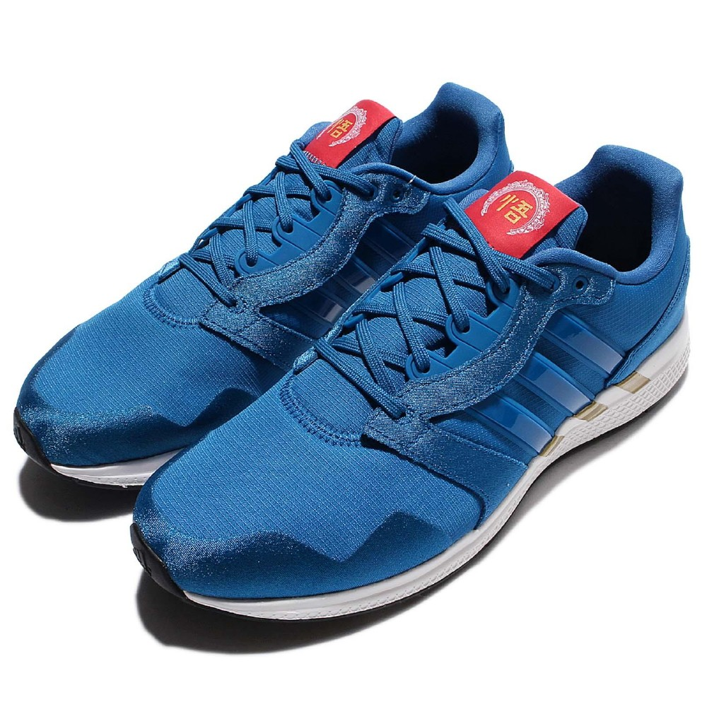 adidas 慢跑鞋 Equipment 16 CNY 男鞋