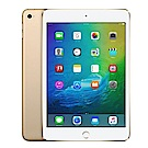 【福利品】Apple iPad mini 4 4G LTE 16GB 7.9吋平板電腦