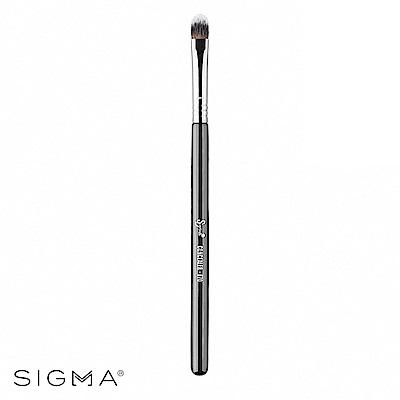 Sigma F70-細部遮瑕刷 Concealer Brush