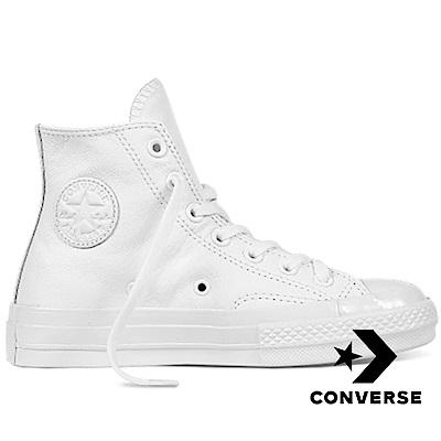 CONVERSE-All Star 70s -男女休閒鞋
