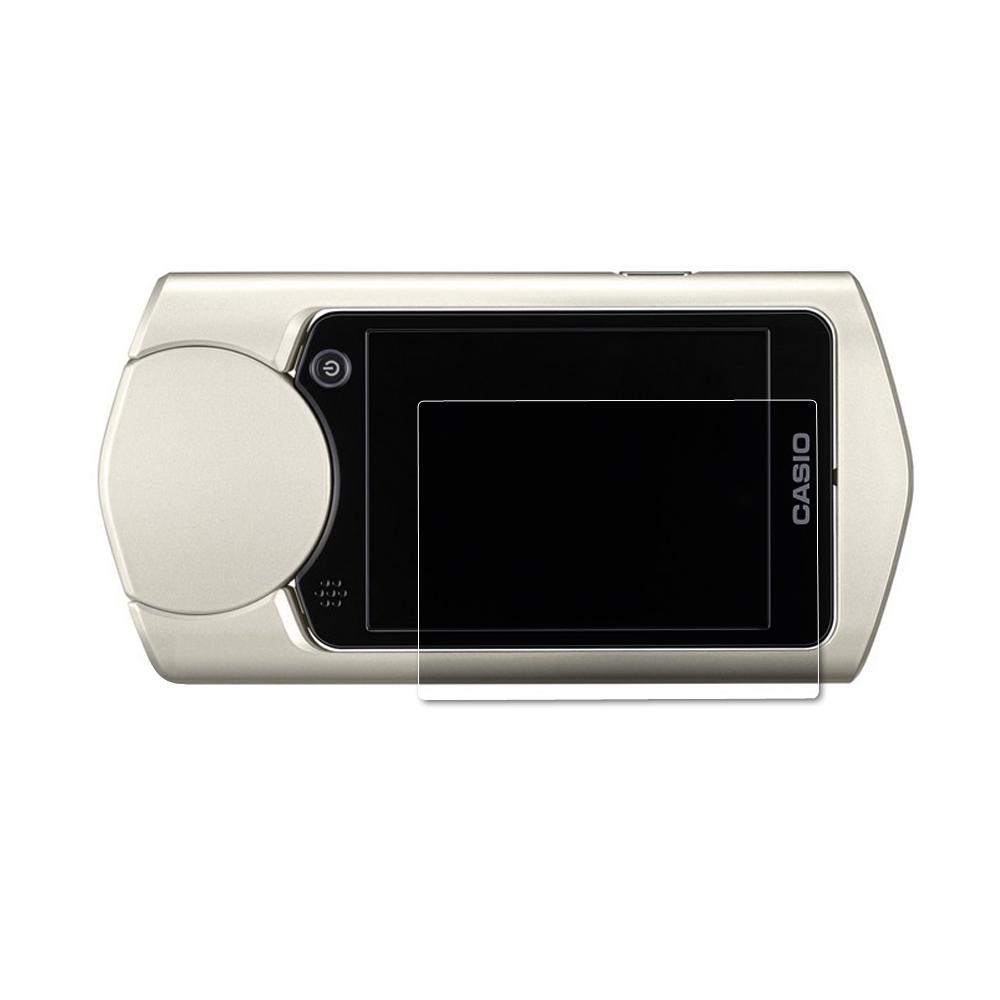 【二入組】Kamera 相機保護貼 for Casio EX-TR50 EX-TR60