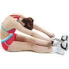 短繩拉力器拉力繩  腳踏拉繩 台灣製造-(快)