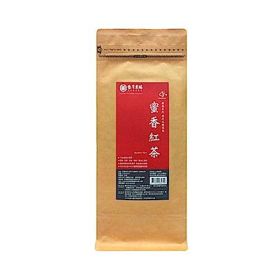 台灣農林 莊園系列-蜜香紅茶(2.5gx50入)