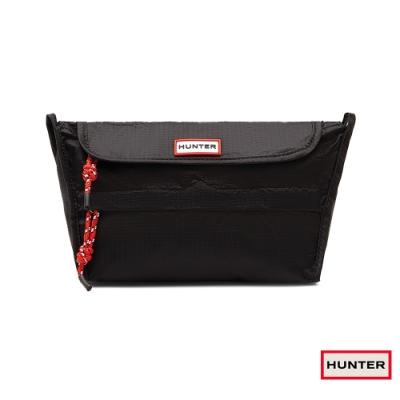 HUNTER - 可收納多用途包 - 黑