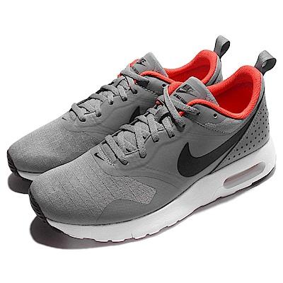 Nike  Air Max Tavas 女鞋