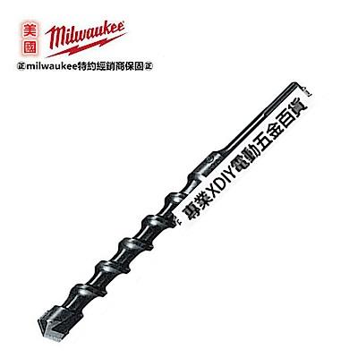 Makita 100周年特價 12.7*160mm D-03280 四溝水泥鑽頭