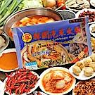 寧記 韓國泡菜火鍋底(葷)(1000g/份)