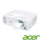 acer V6810 4K UDR 高亮彩家庭娛樂機(2200流明)