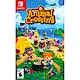 集合啦!動物森友會 Animal Crossing: New Horizons - NS Switch 中英日文美版 product thumbnail 2