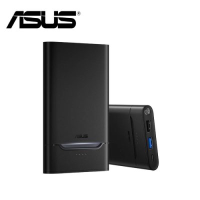 ASUS ZenPower 10000 Quick Charge 3.0 行動電源