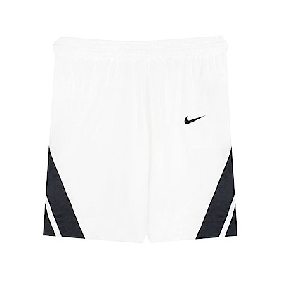 Nike男NATIONAL STK SHORT運動短褲
