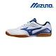 MIZUNO 美津濃 CROSSMATCH PLIO CN3 男女桌球鞋 81GA183627 product thumbnail 1