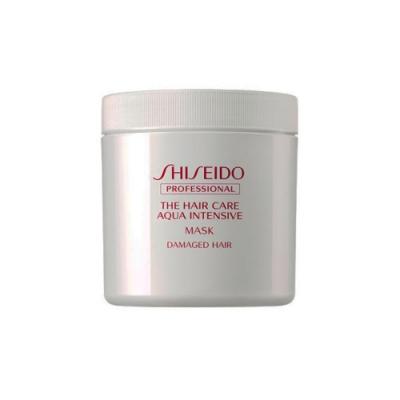 SHISEIDO資生堂 法倈麗公司貨 柔潤修護系列 柔潤修護髮膜680G