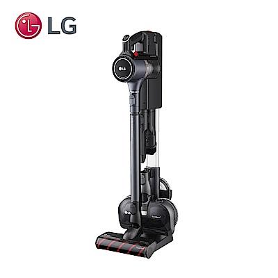 LG樂金 A9K-ULTRA3 (星夜黑) WIFI無線濕拖吸塵器