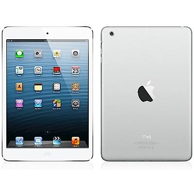 【福利品】Apple iPad mini (Wi-Fi+Cellular) 16G平板