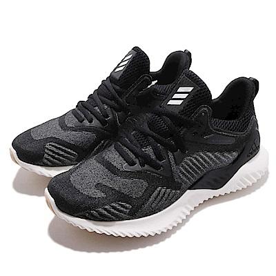adidas 慢跑鞋 Alphabounce 女鞋