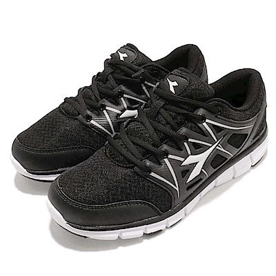 Diadora 慢跑鞋 DA7AWR5610 運動 女鞋
