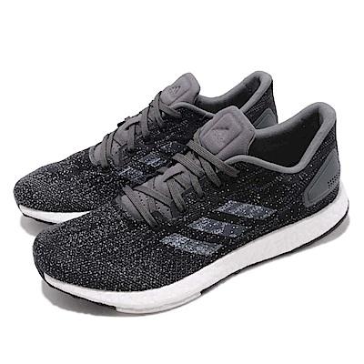 adidas 慢跑鞋 PureBOOST DPR 女鞋