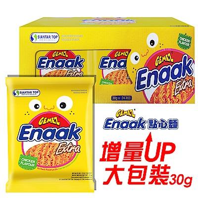 Gemez Enaak小雞麵(30gx24包)