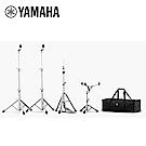 [無卡分期-12期] YAMAHA HW3 輕量化進階款支架組 (含收納袋)