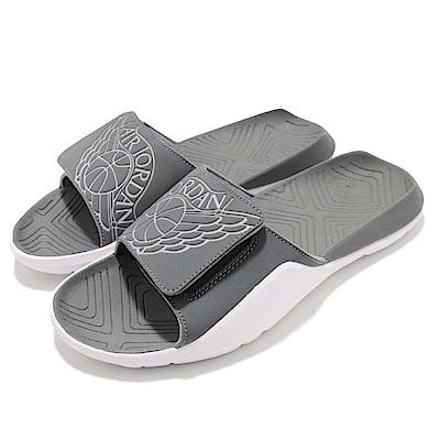 Nike 涼拖鞋 Jordan Hydro 運動 男鞋