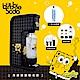 法國BubbleSoda 全自動氣泡水機-海綿寶寶超值組合 BS-808KTB1 product thumbnail 1