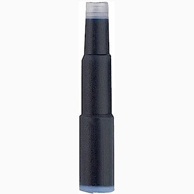 CROSS鋼筆墨水管藍色 8829(6包/盒)