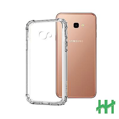 軍事防摔手機殼系列 Samsung Galaxy J4 Plus (2018)(6吋)