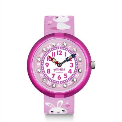 FlikFlak 兒童錶 SO CUTE - 31.85mm
