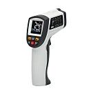 【BENETECH】標智 GT750 紅外線測溫儀 測溫槍 溫度計