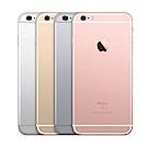 Apple iPhone 6s 32G 4.7吋智慧型手機