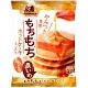 森永製果 手作濃厚鬆餅粉(400g) product thumbnail 1