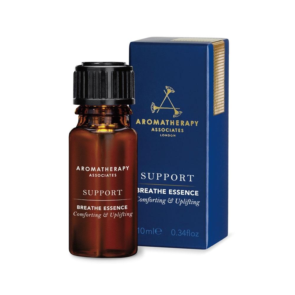 AA 舒和呼吸純香精油 10ml (Aromatherapy Associates)