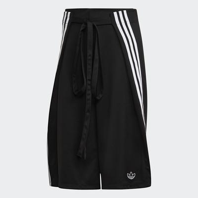 adidas BELLISTA 運動短褲 女 GN3167