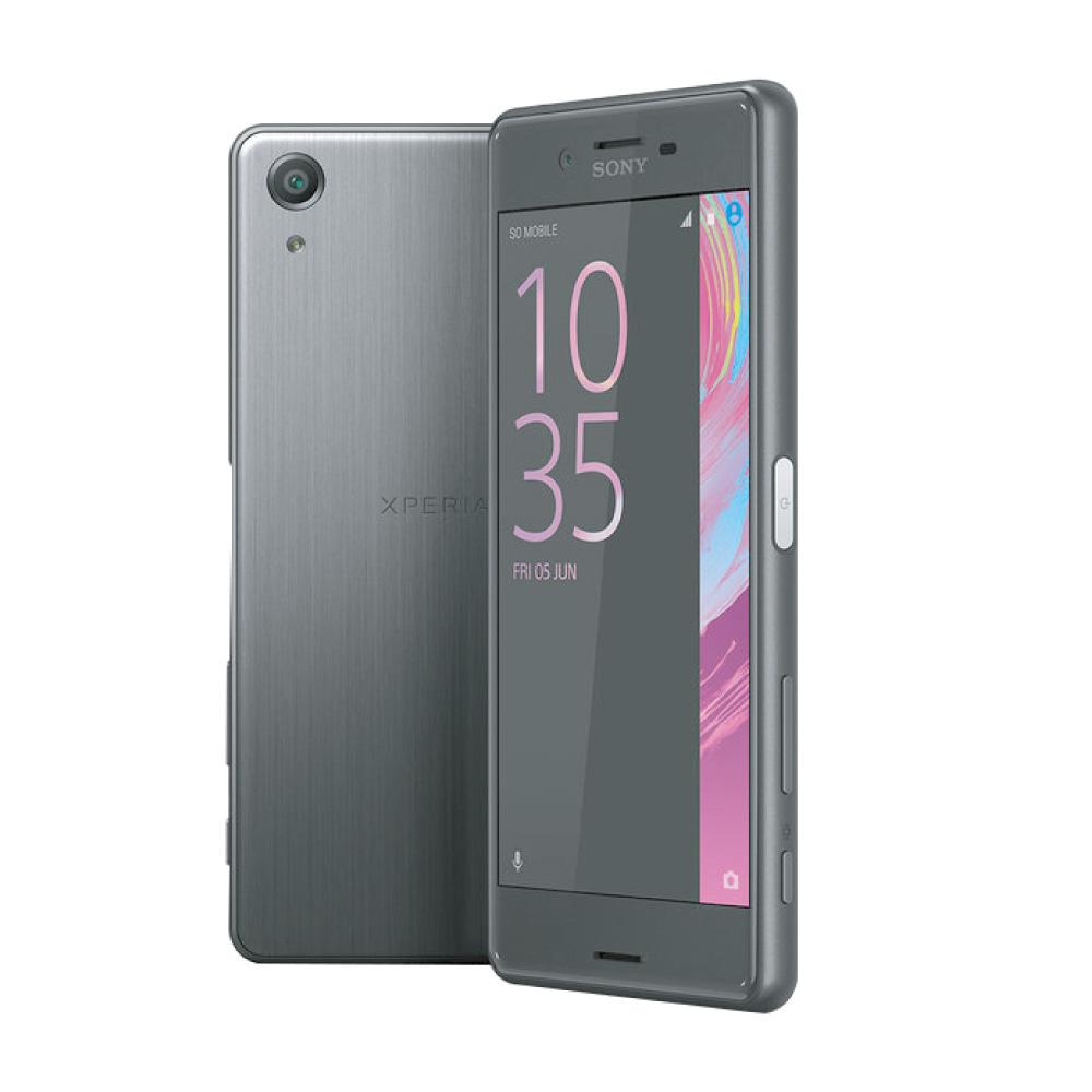 【福利品】SONY X Performance (3G/32G) 5吋智慧型手機