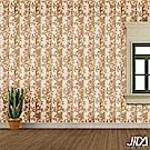 佶之屋 DIY立體3D仿真石紋木紋自黏壁貼 45x300cm-木板花紋