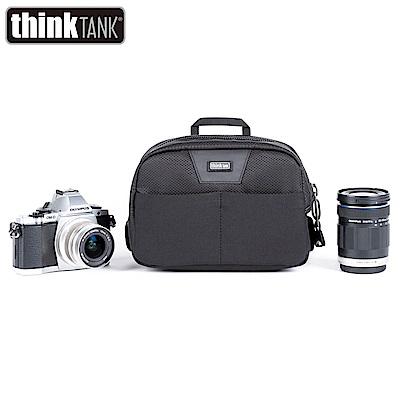 thinkTank 創意坦克 Slim Changer V3.0 輕巧手提包