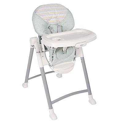Graco Contempo可調式高低餐椅 (共2款任選)