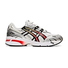 ASICS GEL-1090 運動休閒鞋 1021A285-100