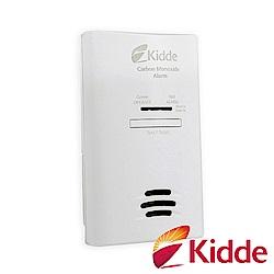 Kidde-一氧化碳偵測警報器/插電式 KN-COB-DP2