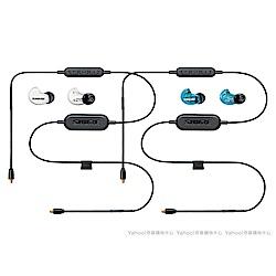 SHURE SE215 Wireless特別版 可換線 耳道式 藍牙耳機