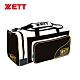 ZETT 中型裝備袋 BAT-615 product thumbnail 1