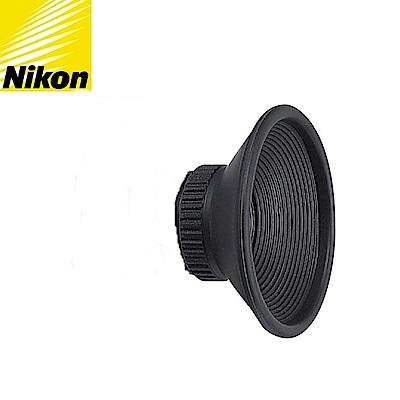 原廠Nikon放大器DG-2眼罩(單眼罩,不含放大器)