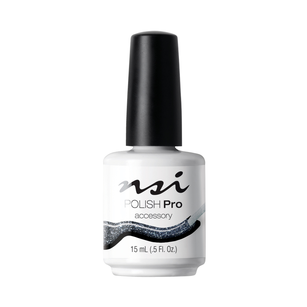 NSI 美國專業光撩-00114 Silver Choos 15ml