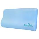 CooFeel 台灣製造高級酷涼紗高密度記憶枕