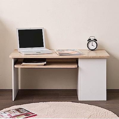 TZUMii 棉花田E1和室電腦桌90*48* 41.5cm